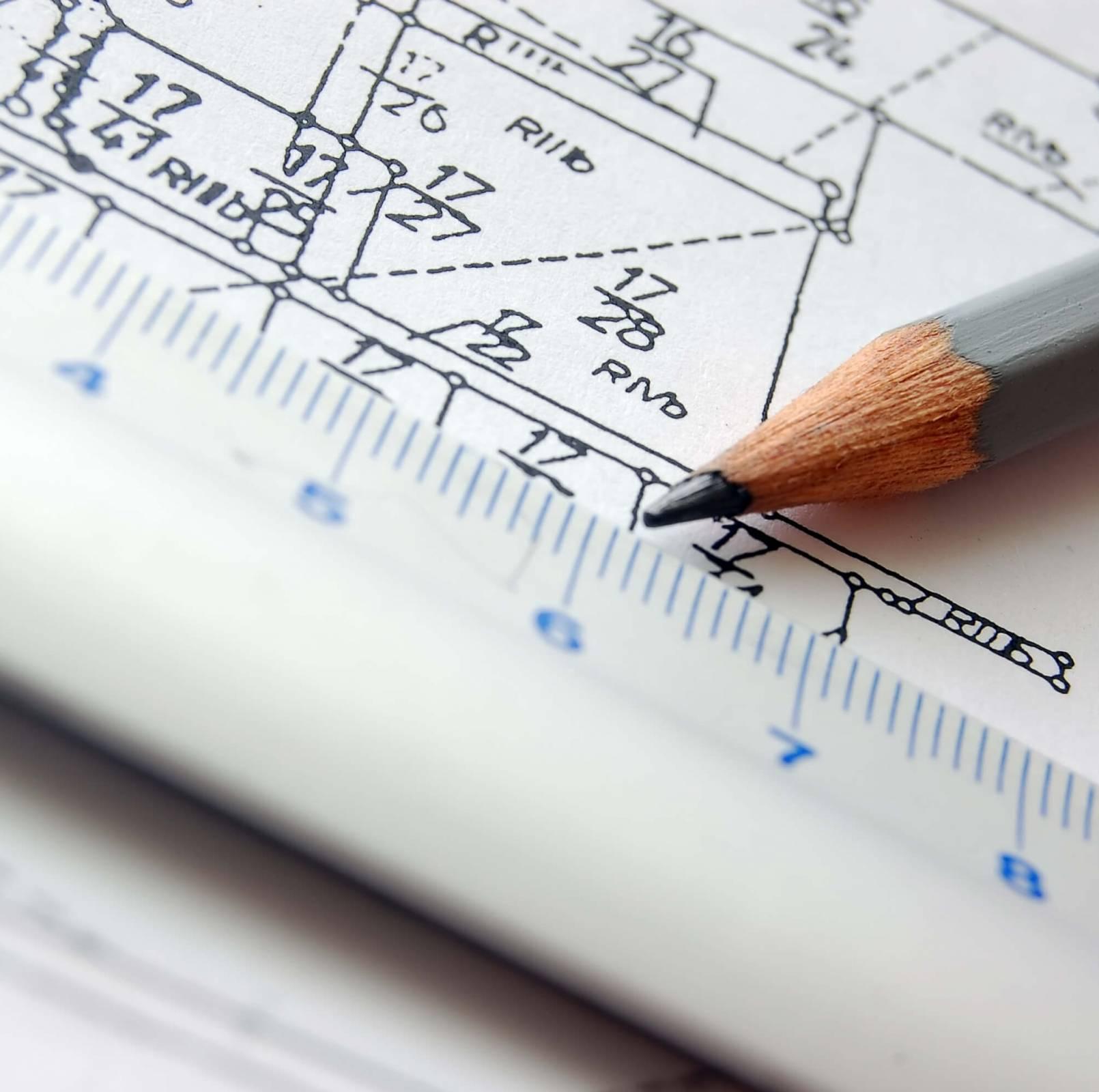 Laudos Técnicos de Obras e Materiais
